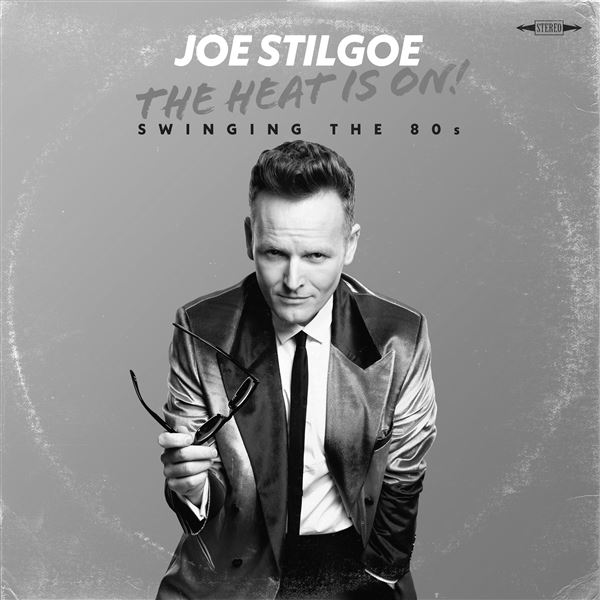 JOE STILGOE - News